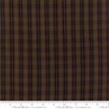 Homespun Gath - Rockwood Plaid