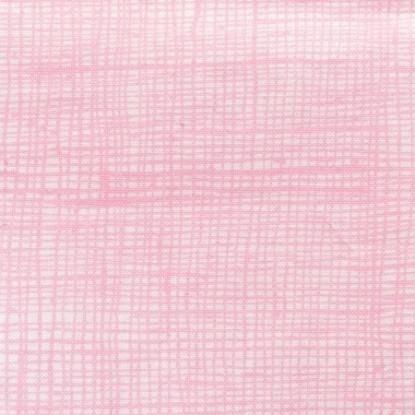 Heath - Pink