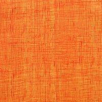 Heath - Orange & Yellow