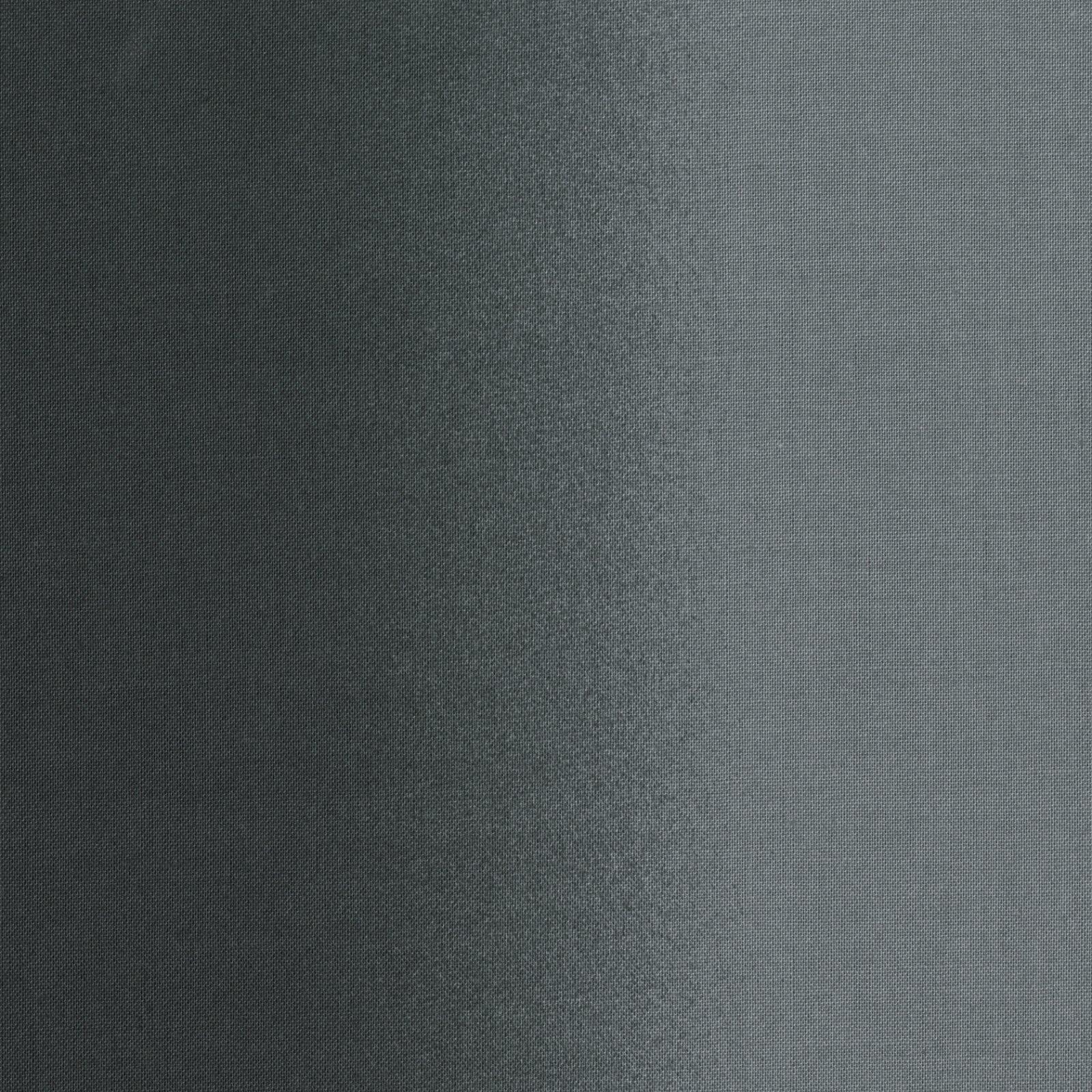 Shades by Kinkame - Dark Gray