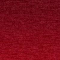 Gelato - Red