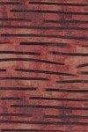 Graffetti Reeds - Brown