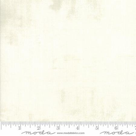 Grunge Basics - Whisper