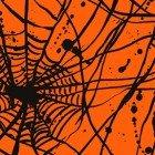 Bonehead - Trent Dark Orange