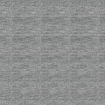 Stof - Jersey Solid- Melange Medium Gray  ST20-601