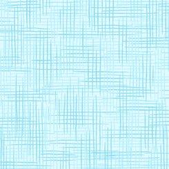 Quilting Treasures - Harmony Flannel 1698 24776 qfln