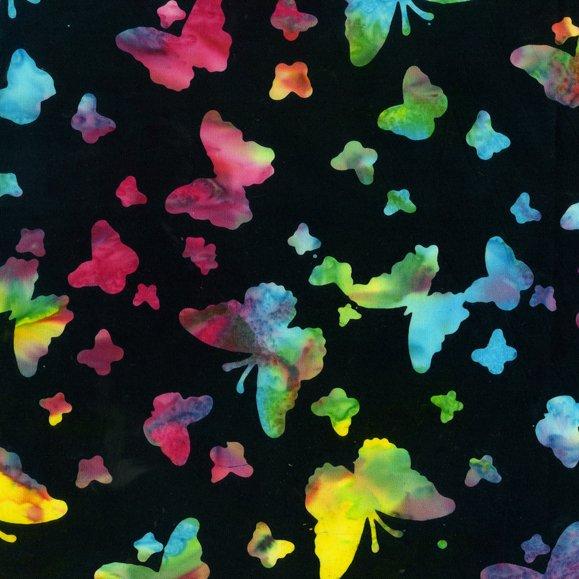 Anthology - 3055Q X Rainbow - Jacqueline de Jonge
