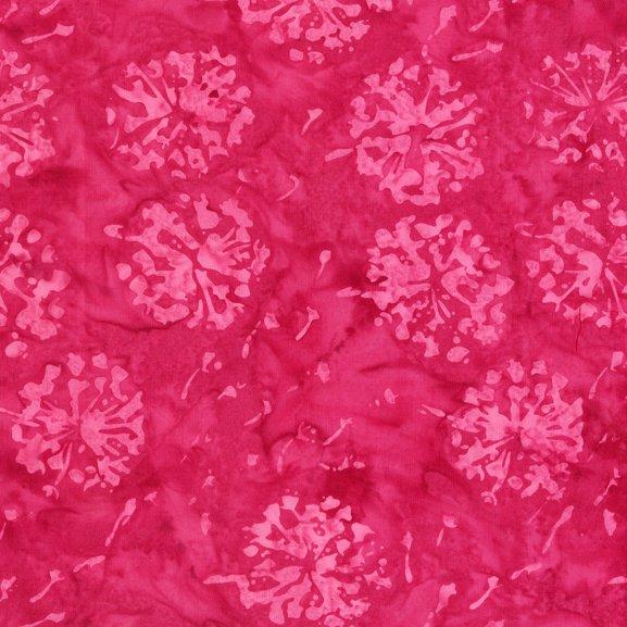 Anthology - 3073Q X Pink - Jacqueline de Jonge