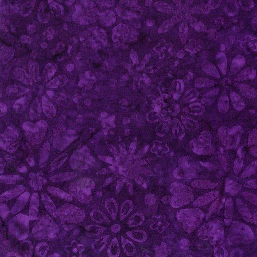 Anthology - 3076Q X Purple - Jacqueline de Jonge