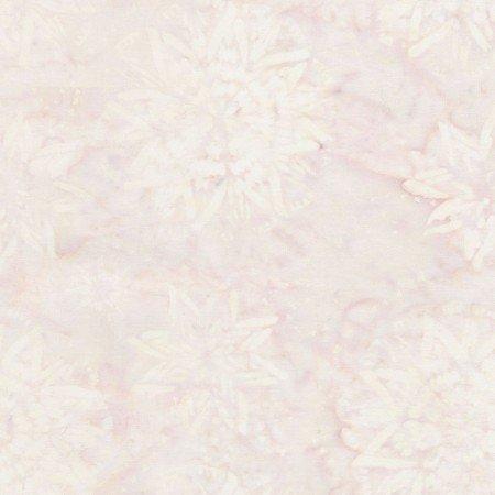Timeless Treasures - Tonga B6168 Dream  Almond