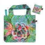 Allen Designs - Foldable Bag