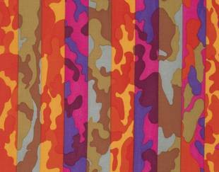 Brandon Mably Spring 2015 - Stripe Camouflage - Summer - PWBM052.Summe