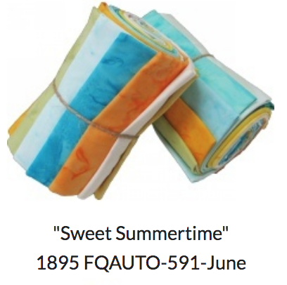1895 FQ Auto 591-June - Sweet Summertime