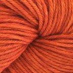 Malabrigo Rios Worsted Weight Yarn Glazed Carrot (016)