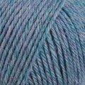 Berroco Lanas 100% Wool 219yd Lake 95114
