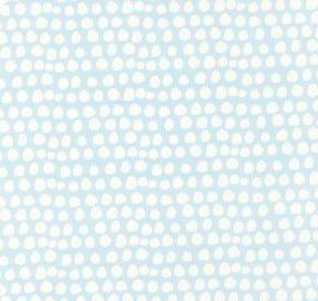 Little Ducklings Egg Spot Blue