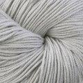 Berroco Modern Cotton DK 335yd Gadwall 6608