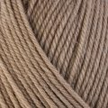 Berroco Ultra 100% Superwash Wool 219yd Chick Pea 33116