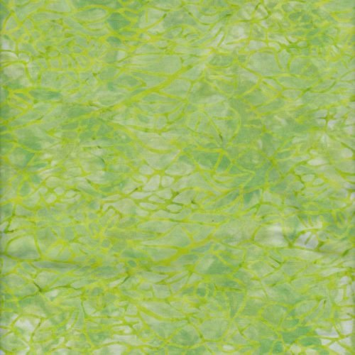 Extra Wide Backing Branch Chartreuse WB-BE27-Chartreuse 108in
