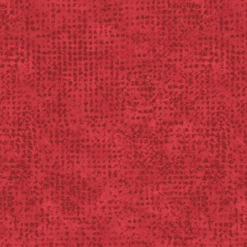 Andover Fabrics Tic Tac  Dk.Reds