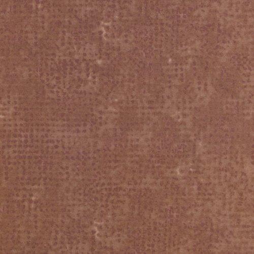 Andover Fabrics Tic Tac  Light Brown by Kim Schaefer