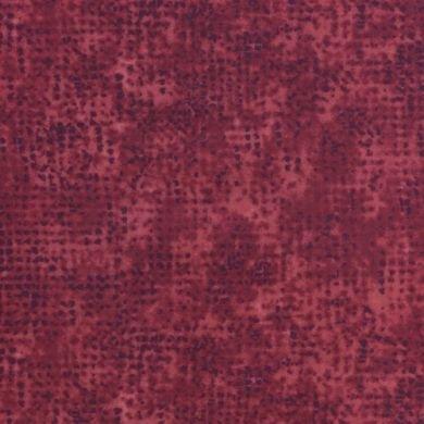 Andover Fabrics Tic Tac  Red by Kim Schaefer