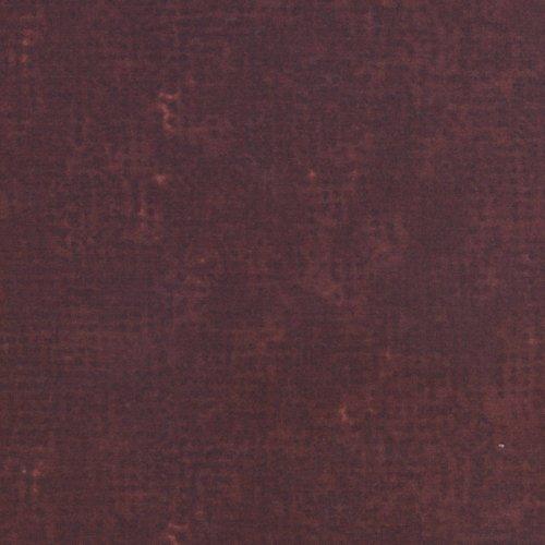 Andover Fabrics Tic Tac  Dk Wine