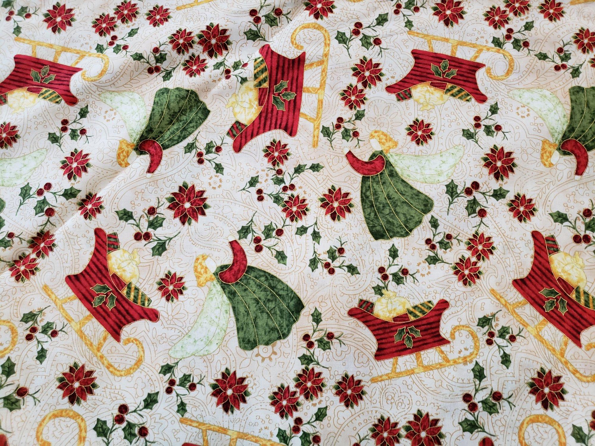 Paintbrush Studios Christmas Memories 2 Angels