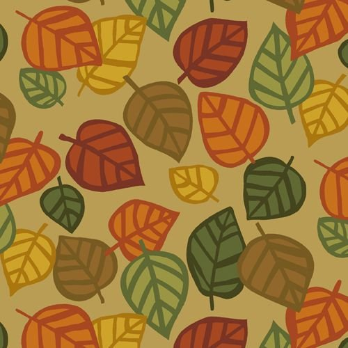 Andover Fabrics Second Harvest by Kim Schafer