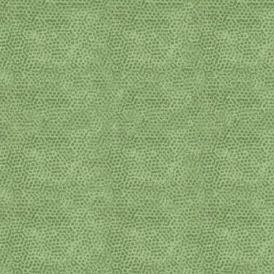Andover Dimples Sea Foam Green