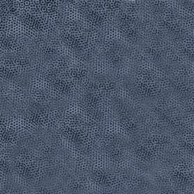 Andover Dimples Medium Steel Blue