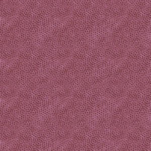 Andover Dimples Light Mauve/Pink