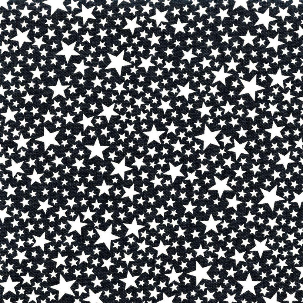 Paintbrush Studios Kick off YR Boots Stars On Blue