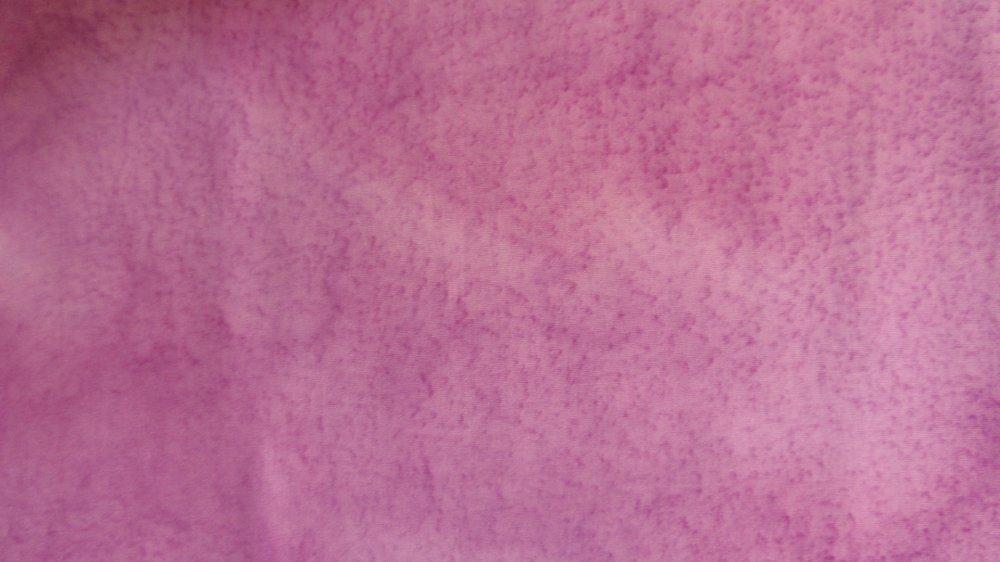 Fabrics that Care Purple Batik