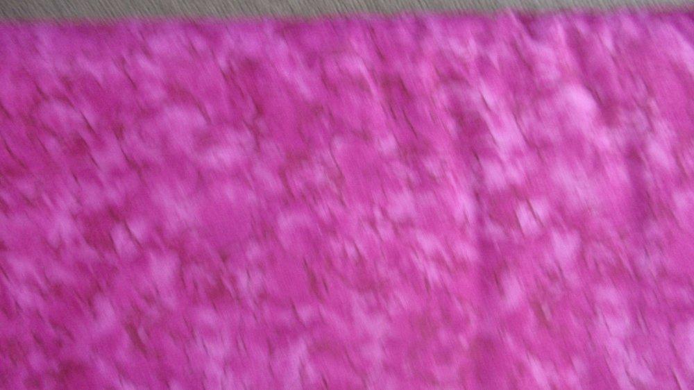 Paintbrush Studios Purple