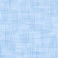 Quilting Treasures Harmony Flannel Light  Blue Lines
