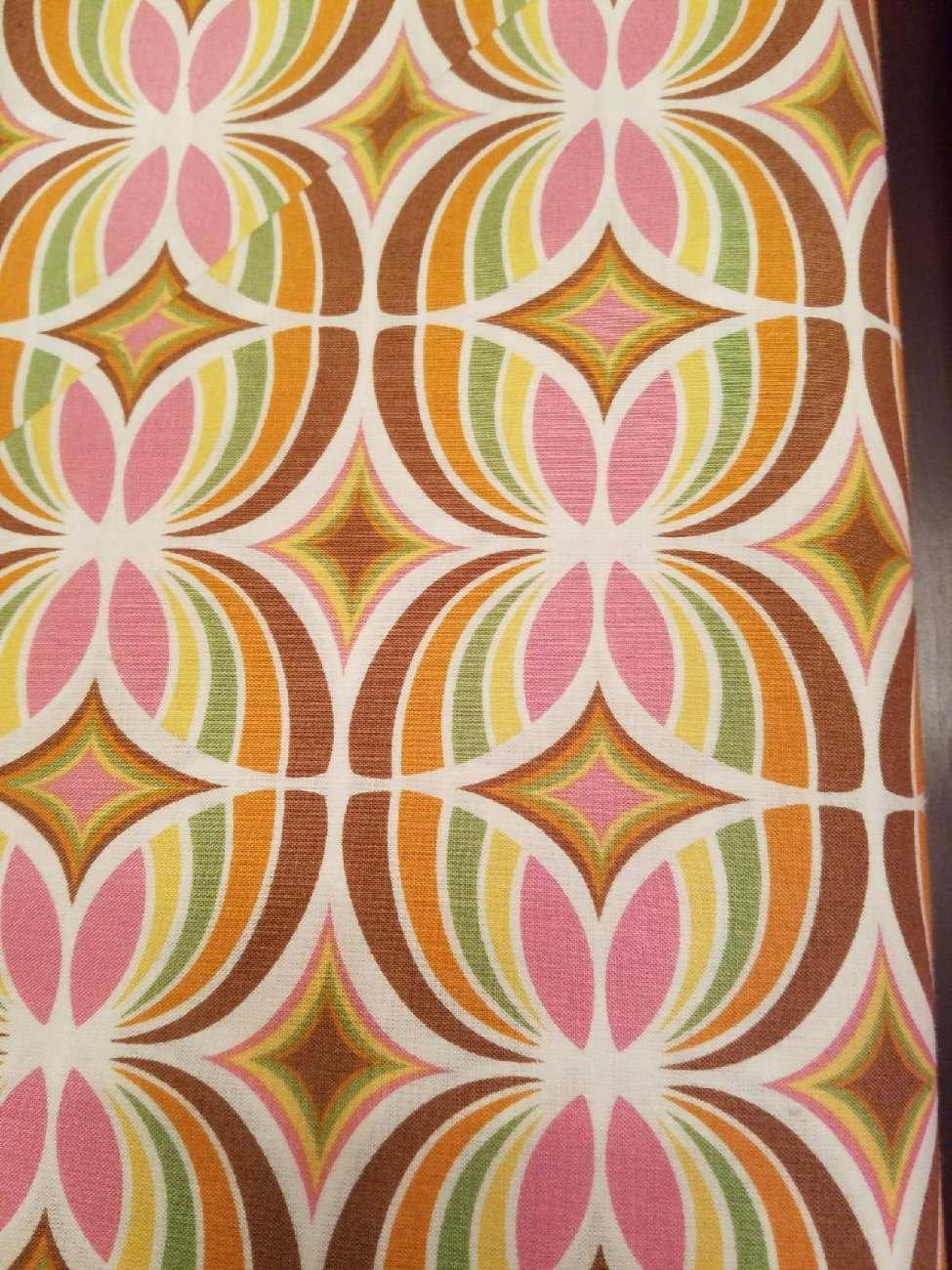 Andover Fabrics Flock by Thomas Knauer