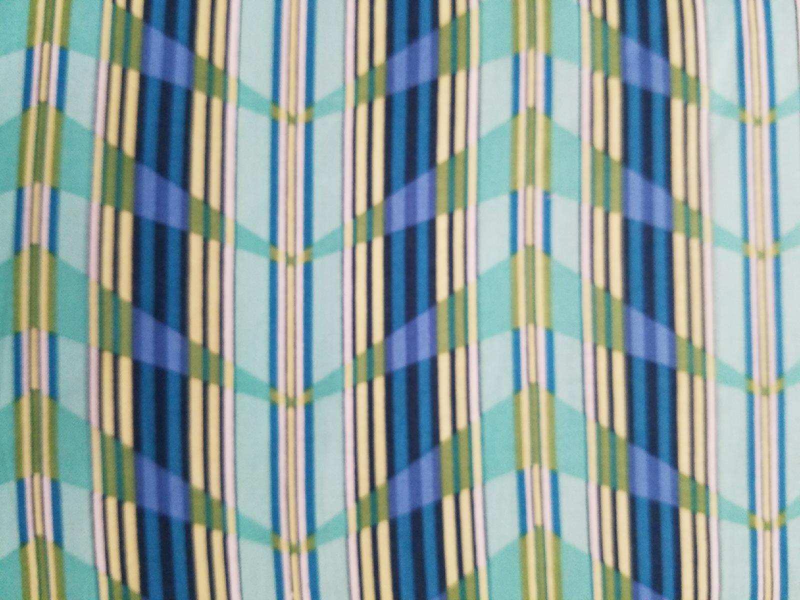 Marcus Fabrics Bold Moves by Studio 37 Geometric