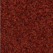 QT Color Blends II Rust TA