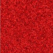 QT Color Blends II Tomato