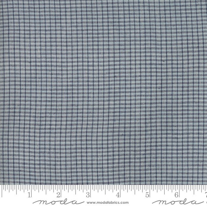 Snowberry Wovens Plaid 12024 22