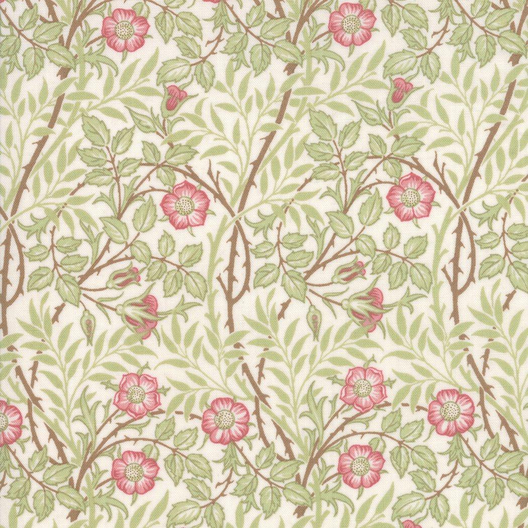 Best Of Morris Spring Porcelain 33 494 11