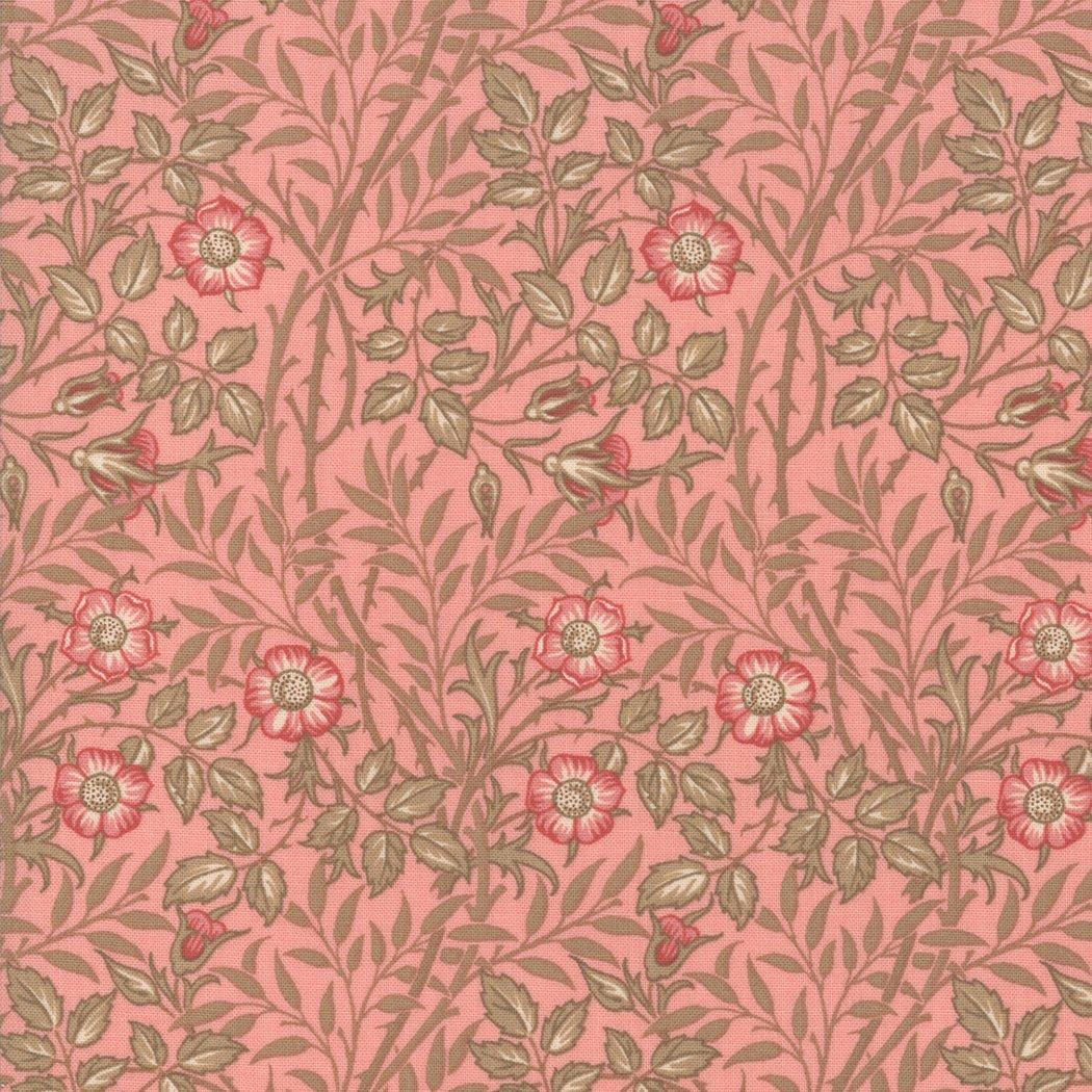 Best of Morris Spring 33494 12