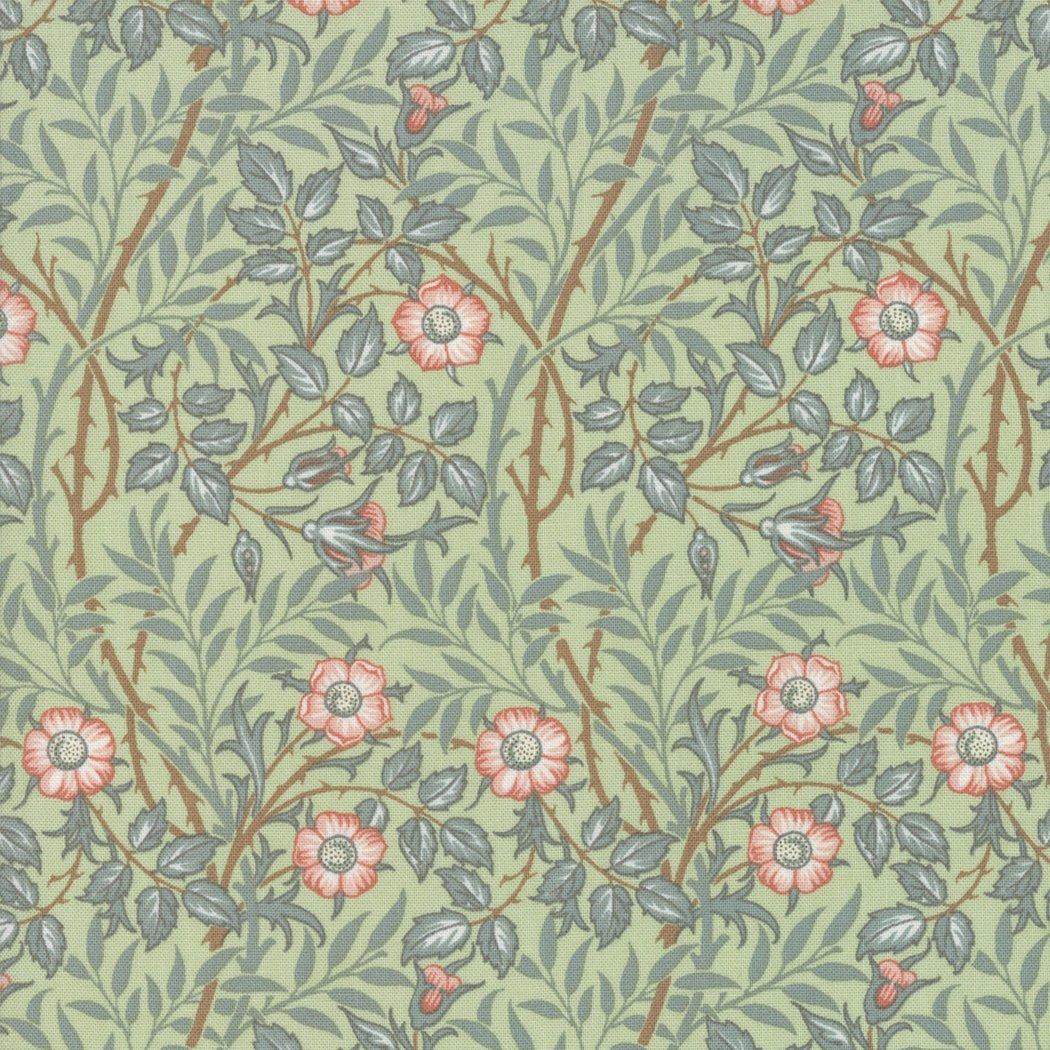 Best Of Morris Spring Sage 33494 13