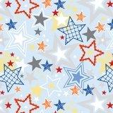 ADORNit Rev 'Em Up Seeing Stars