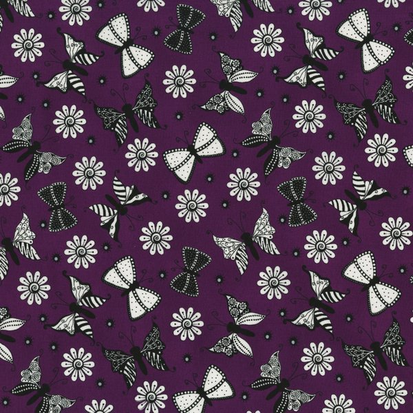 Ink Blossom-2462-3