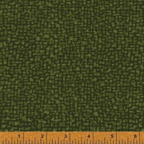 Bedrock - Olive Green 50087-26