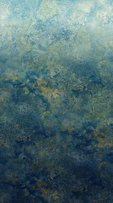 Stonehenge Ombre - DP39420 49 Blue Planet
