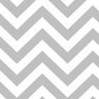Brother Sister Brown Chevron