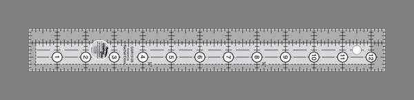 Creative Grids 1 1/2 x 12 1/2